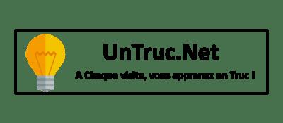 Untruc.net presse
