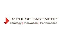 Impulse partner