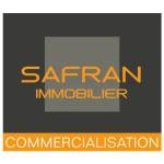 Logo Safran Immobilier