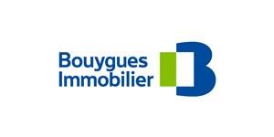 300x150-bouygues