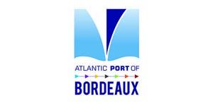 300x150-port