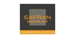 300x150-safran