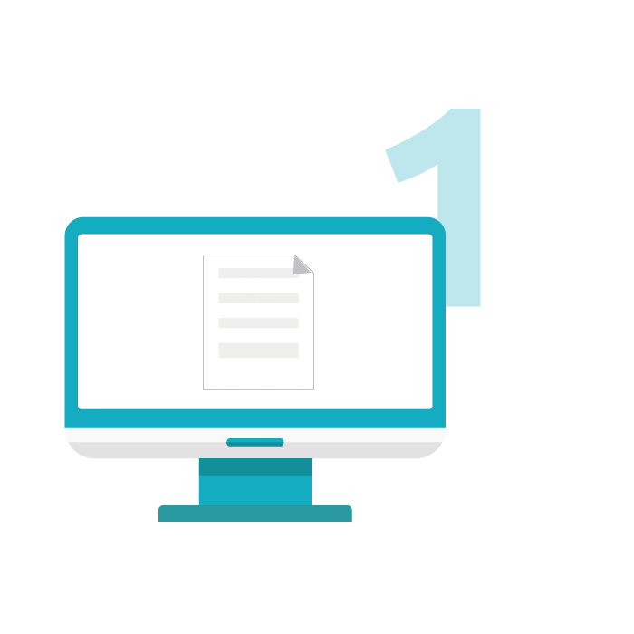 Etape 1 Keyclic - gestion GPA