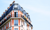 carnet numérique logements