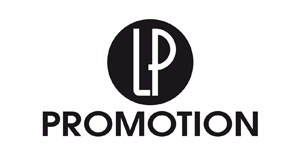 Logo LP Promotion