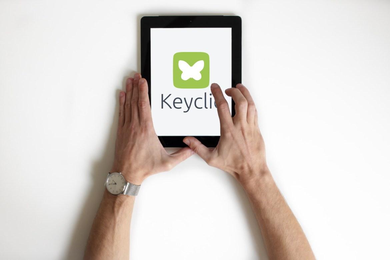 Livraison Keyclic