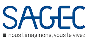 Logo Sagec