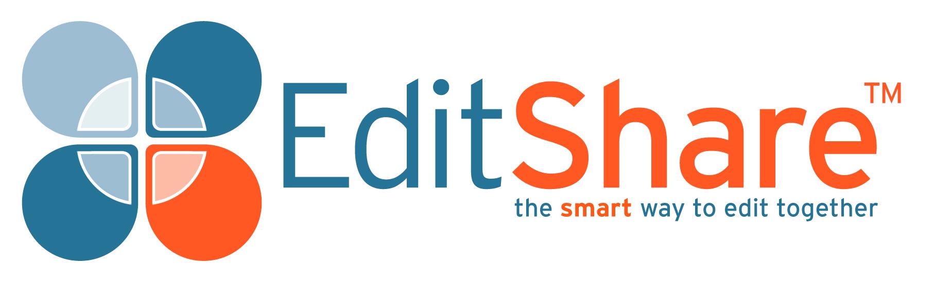 editshare-logo