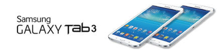 samsung galaxy tab 3 data pooling promo