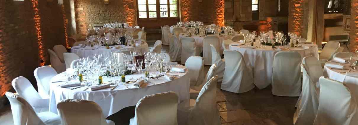 #dj #lyon #mariage #beaujolais #keydesartistes