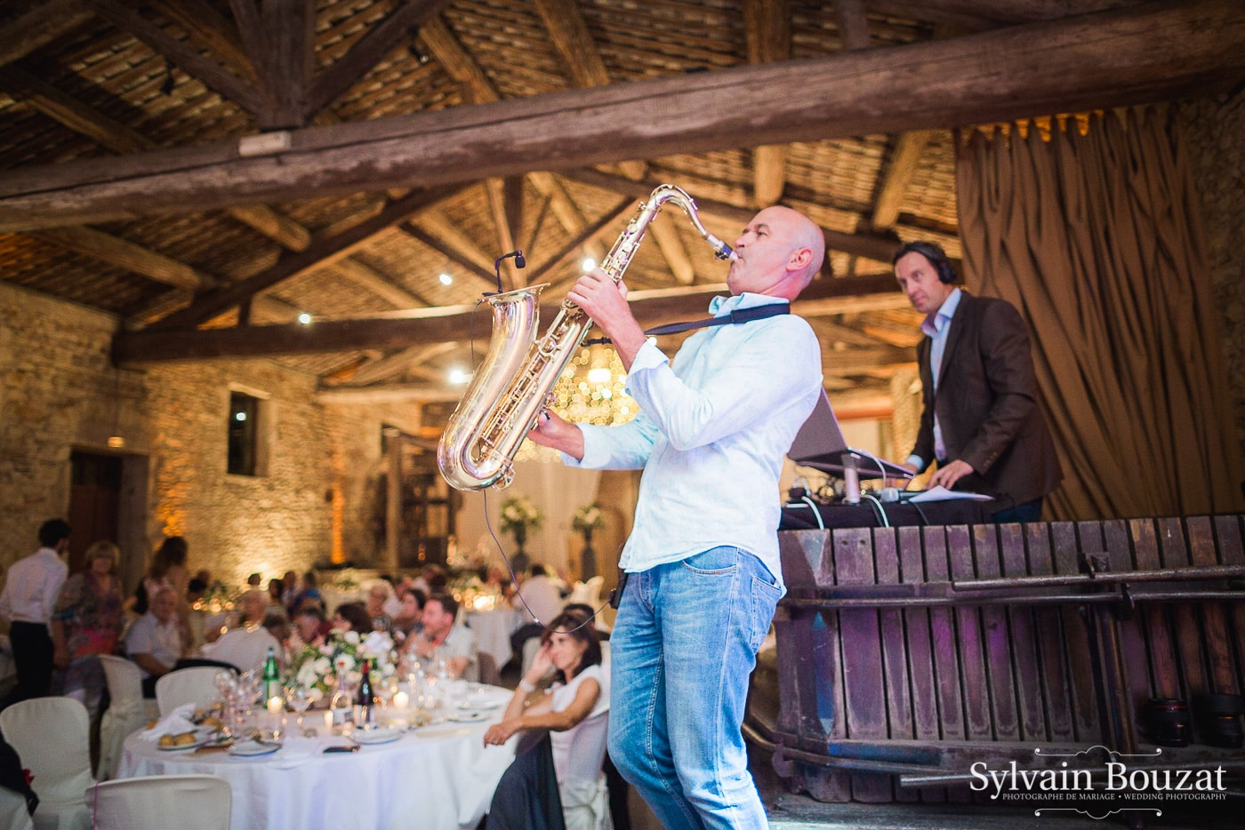 #dj #lyon #mariage #keydesartistes #wedding #beaujolais