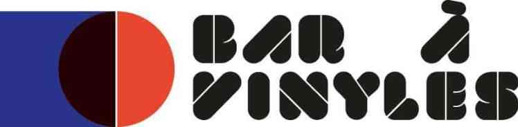 logo_bar_a_vinyles_noir_HD_RVB