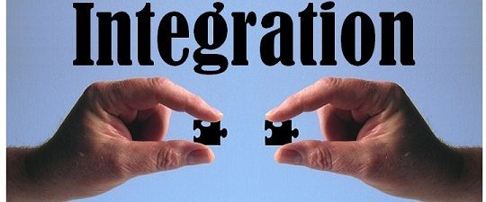 Difference Between Horizontal And Vertical Integration