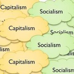 Communism Vs Socialism Venn Diagram 2005 Dodge Neon Engine Difference Between Capitalism And With Comparison Chart