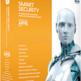 Eset Smart Security 9 Crack