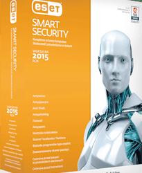 Eset Smart Security 9 Crack