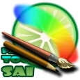 Paint Tool Sai Crack