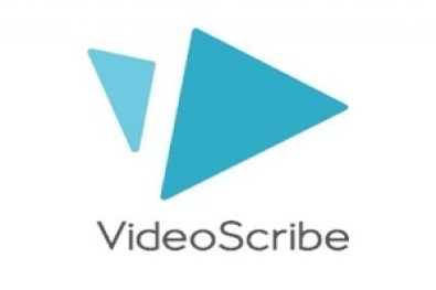 *****2017 100% working & latest trick to crack Videoscribe for free. This  will help you to crack Videoscribe for lifetime use!