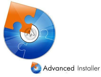 Advanced Installer Crack