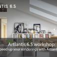 Artlantis Crack