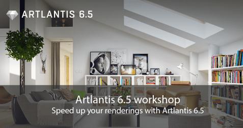 Artlantis Crack v7 0 2 3 + Serial Number Complete Setup Download
