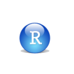 r studio data recovery with crack