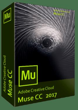 adobe creative cloud cc 2017 crack mac