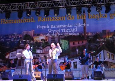 Rsm_Hamamönü_01