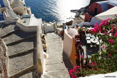 Foto_Santorini_525