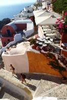 Foto_Santorini_564