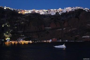Foto_Santorini_801