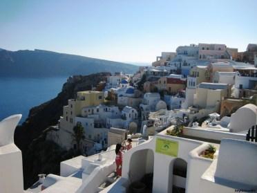 Foto_Santorini_186