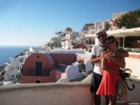Foto_Santorini_205