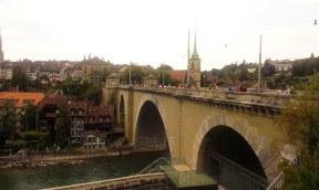 Bern_İsviçre_06