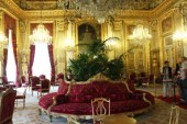 Napolyon III Evleri