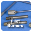 pilot burners