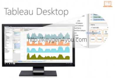 tableau-desktop-crack-with-registration-key