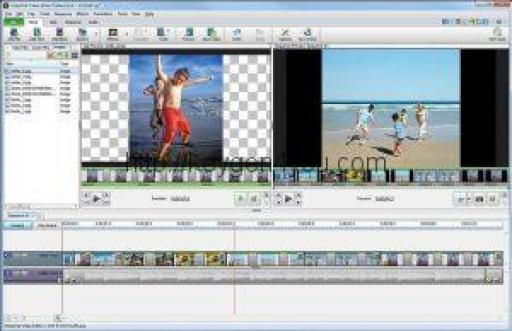 videopad-video-editor-crack-2019-free