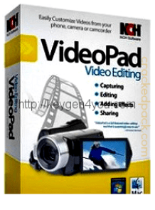 videopad-video-editor-crack-2019-free-download