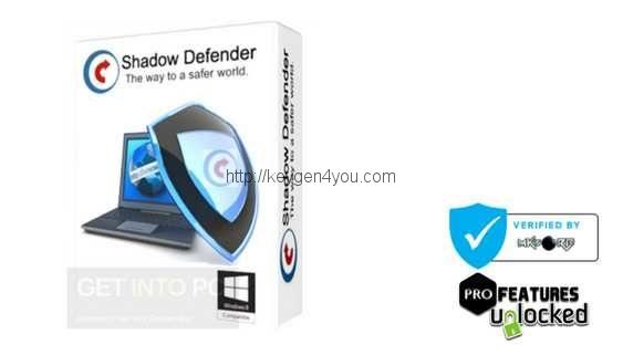 shadow-defender-keygen-free-download