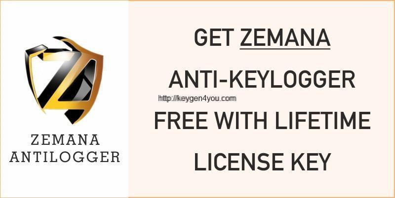 ZEMANA-anti-keylogger