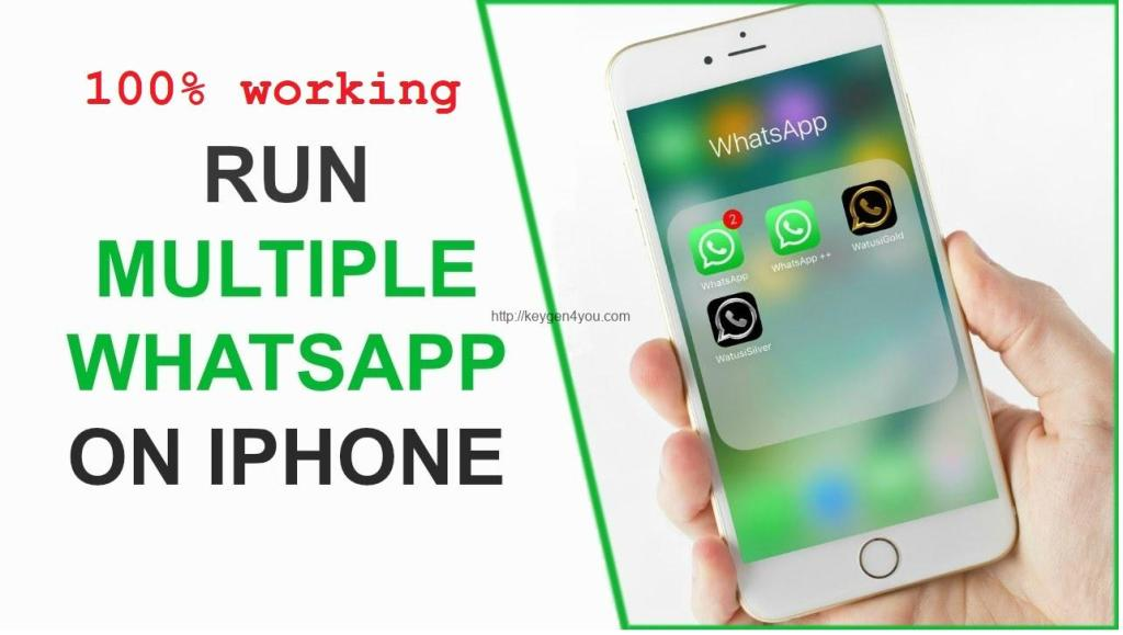 double-whatsapp-app-on-iphone-install