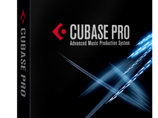 Cubasepro 10 keygen4you