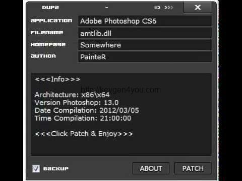 Download-Adobe-Photoshop-CS6-Full-Crack keygen4you