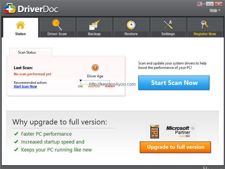 driverdoc-crack-for-windows-free-download