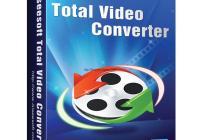 Total-Video-Converter-Free-Download-full-Version