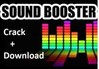 Letasoft Sound Booster Free Download