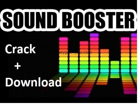 Letasoft Sound Booster Free Download