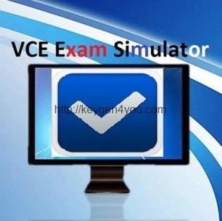 VCE Exam Simulator Free 2.4.1 Crack Patch