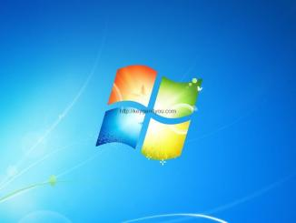 windows7-keyegen4you
